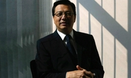 Malaysia phủ nhận mảnh vỡ ở Thái Lan là của MH370
