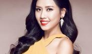 Người đẹp biển Nguyễn Thị Loan: Không muốn làm con mèo ngoan của ai đó