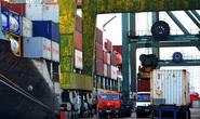 Chi phí logistics quá cao tạo sức ép lên hàng hóa xuất khẩu