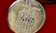 Tập đoàn TKV chi hơn 70 tỉ đồng làm... kỉ niệm chương!