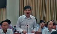 Bộ Y tế đề nghị không sử dụng nhiều loại hải sản 4 tỉnh miền Trung