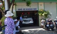 Người nước ngoài chết trong khách sạn ở Đà Nẵng