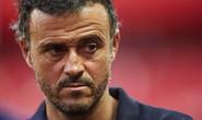 Enrique mong Barcelona gặp khó trên sân Bilbao