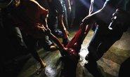Philippines: Chết oan trong cuộc thanh trừng tội phạm ma túy