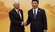 Thủ tướng Malaysia ở ngã ba đường