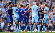 Lịch THTT: Đại chiến Chelsea - Man City, Nadal - Murray