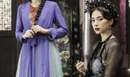 Ngô Thanh Vân giãi bày về tranh cãi trang phục phim Tấm cám