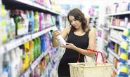 Những thủ phạm ẩn nấp trong siêu thị có thể lây nhiễm bệnh