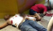 Xả súng tại Mexico, giết chết 11 người trong một gia đình