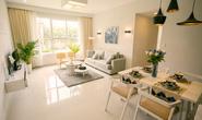 Đầu tư căn hộ cho thuê đang lỗ nặng