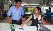 Lấy ý kiến sửa đổi, bổ sung Điều lệ Công đoàn Việt Nam