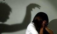 Nữ sinh 16 tuổi tố bị thanh niên đi nhờ xe máy hiếp dâm