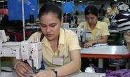 Hợp tác cải thiện điều kiện làm việc cho người lao động