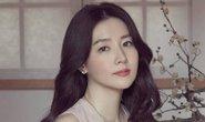 Lee Young Ae tặng 700 triệu đồng giúp bé người Việt