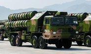 Trung Quốc muốn gì khi đưa tên lửa tới Hoàng Sa?