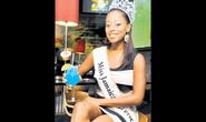 Công chúng thương tiếc cựu Hoa hậu qua đời ở tuổi 30