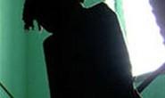 Một người chết nghi do treo cổ ở nhà tạm giữ