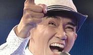 Nghệ sĩ tiếc thương Minh Thuận: Anh đi bình an!
