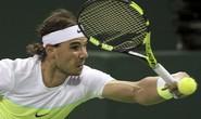 Nadal thẳng tiến tứ kết Qatar Open, Murray bại trận ở Hopman Cup