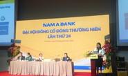 Ngân hàng Nam Á xin ý kiến lên sàn trong năm nay