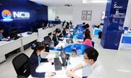 Phương Trang vay 70 tỉ đồng mua 200 xe khách