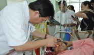 Bộ trưởng Y tế: Hỗ trợ điều trị tối đa ông Huỳnh Văn Nén