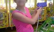 Sự thật về nữ sinh lớp 7 bị mất tích tại Đà Lạt
