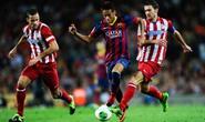 Barcelona gặp Atletico, Man City đối đầu PSG