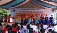 Ngày 8-6: Khai mạc Ngày hội Việc làm Phụ nữ