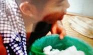 Công an bác nghi án thanh niên bị ép uống thuốc diệt cỏ