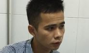 Bắt nghi phạm vụ thanh niên bị chặt xác ở Cao Bằng