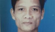 Truy nã đặc biệt nghi phạm sát hại 4 bà cháu ở Quảng Ninh