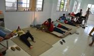 Tiền Giang: 86 công nhân nhập viện vì ngộ độc thực phẩm