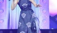 Vui, buồn và cả nước mắt trong live show của Nguyễn Ngọc Anh