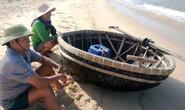 Ngư dân miền Trung vui vì biển đã sạch