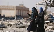 Syria: Lâu lắm rồi mới yên tĩnh đến ngỡ ngàng vậy