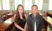 Môi giới mại dâm cho khách Tây, 3 tú bà bị kháng nghị tăng án