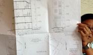 TP HCM dự kiến bỏ thủ tục thẩm định bản vẽ hiện trạng nhà ở