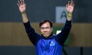 AirAsia miễn phí bay trọn đời cho Hoàng Xuân Vinh