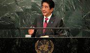 Hàn Quốc sẵn sàng ám sát ông Kim Jong-un