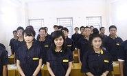 Chưa được cấp phép đưa lao động sang Nhật Bản