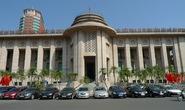 Ngân hàng Nhà nước, Đà Nẵng đứng đầu cải cách hành chính