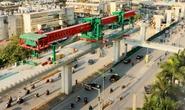 Hà Nội cần hơn 500.000 tỉ đồng đầu tư 52 công trình trọng điểm