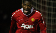 M.U chi 100 triệu bảng cho Pogba, Chelsea thừa cơ hội dụ Messi