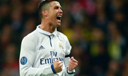 Ronaldo chi tiền giữ bí mật đời tư 70 năm sau khi chết