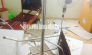 Nổ lớn tại kho tang vật Công an tỉnh Đắk Lắk, 2 người chết