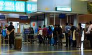 Bị phạt 7,5 triệu đồng vì đi máy bay bằng vé người khác