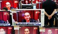 Triều Tiên thanh trừng thứ trưởng ngoại giao