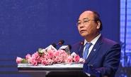 Thủ tướng: Chấm dứt tư duy Hà Nội không vội được đâu