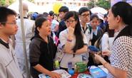 TP HCM ủng hộ đề án Trường ĐH trọng điểm Nguyễn Tất Thành